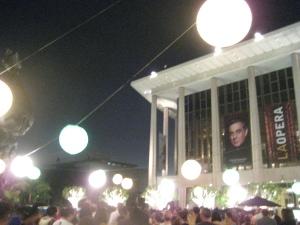 Opera Building