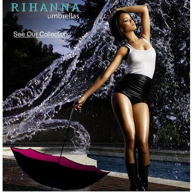 Rihanna - Umbrella (Cinderella Remix) Lyrics